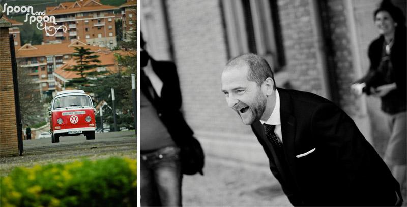 06-boda-en-palacio-artaza