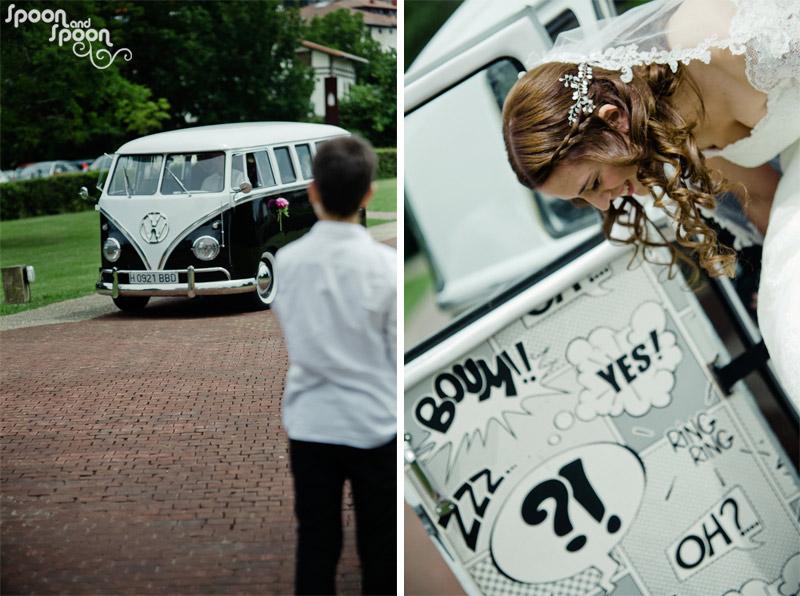 08-boda-en-el-palacio-arteaga