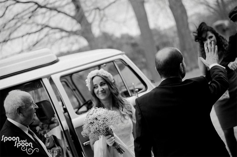 08-boda-en-palacio-artaza