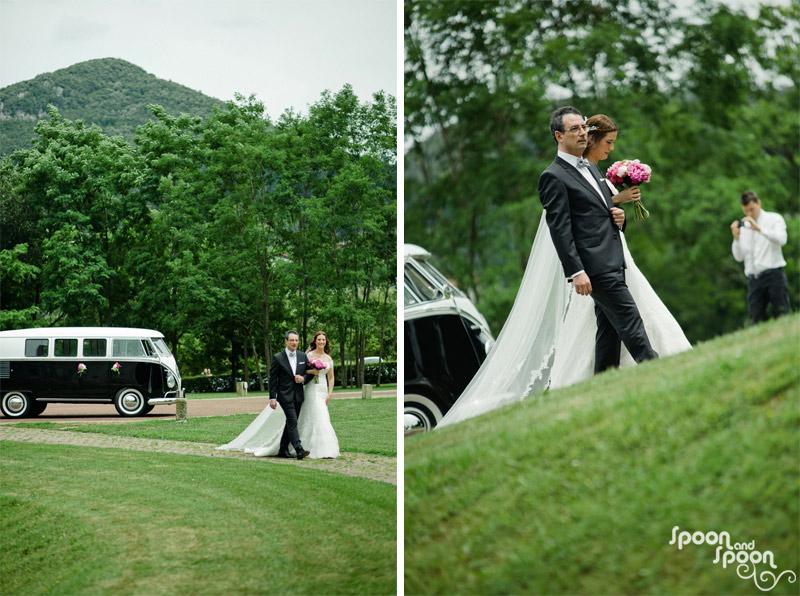 09-boda-en-el-palacio-arteaga