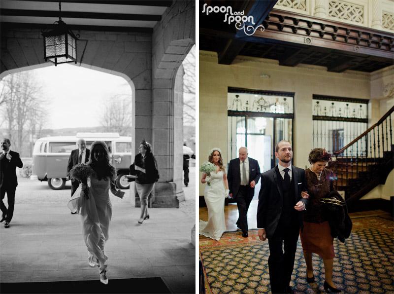 09-boda-en-palacio-artaza