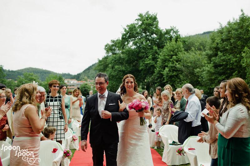 10-boda-en-el-palacio-arteaga