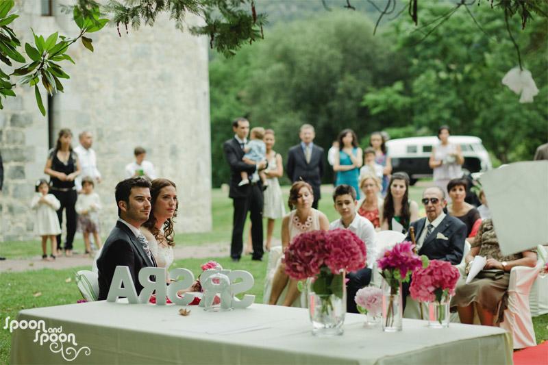 11-boda-en-el-palacio-arteaga