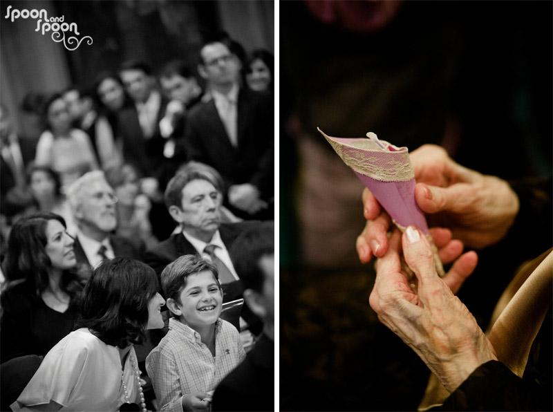 11-boda-en-palacio-artaza