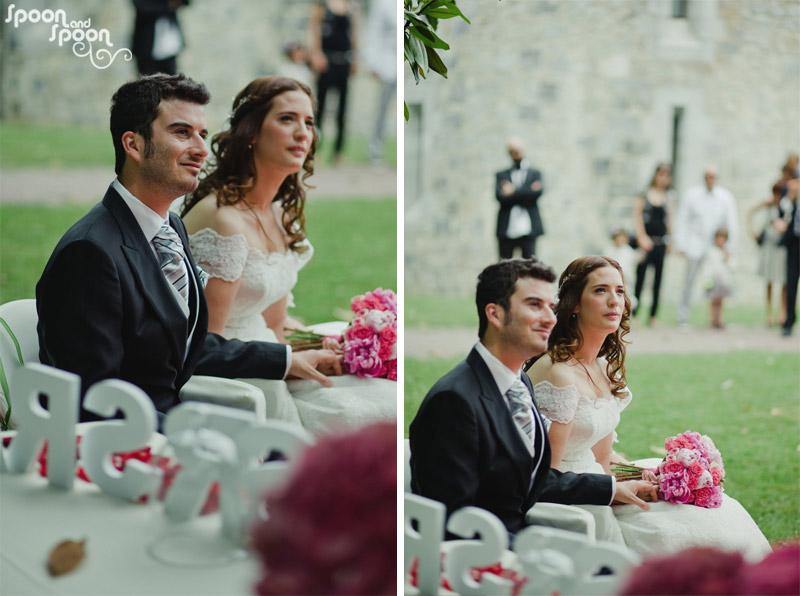 12-boda-en-el-palacio-arteaga