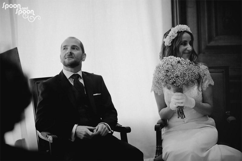 12-boda-en-palacio-artaza
