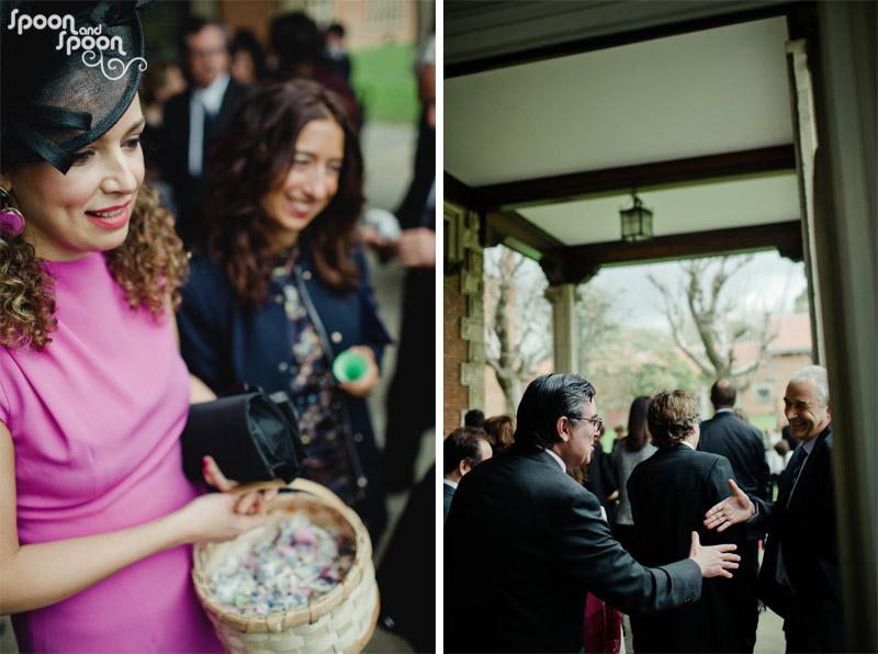 13-boda-en-palacio-artaza