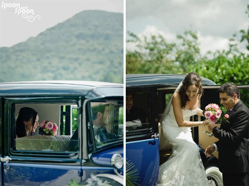 14-boda-arcos-de-quejana