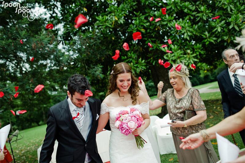 14-boda-en-el-palacio-arteaga