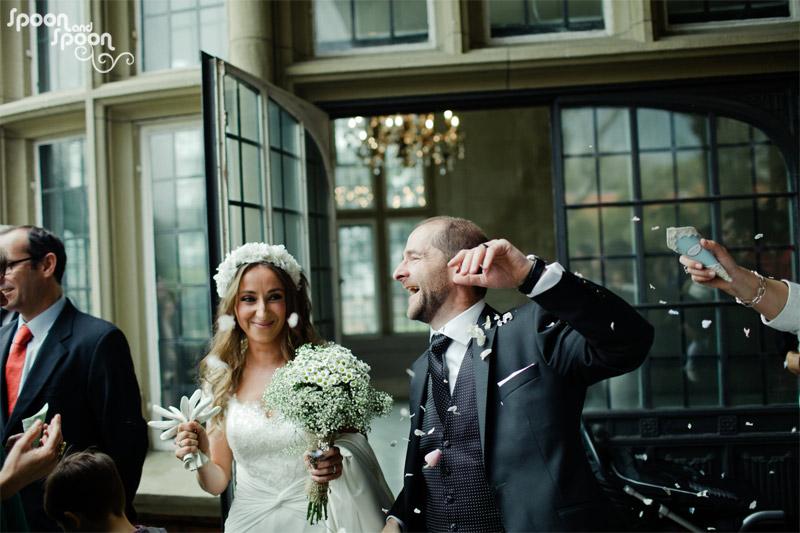 14-boda-en-palacio-artaza