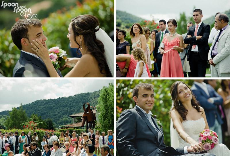 15-boda-arcos-de-quejana