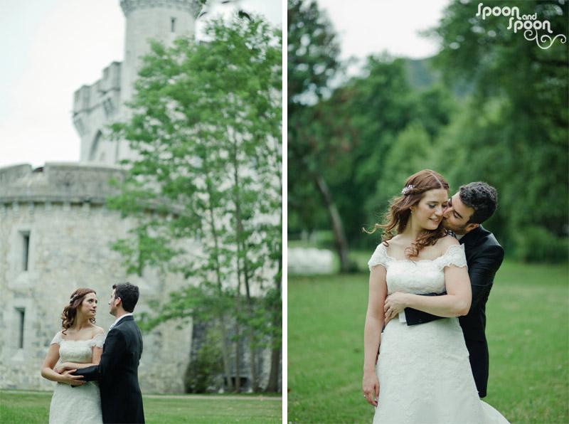 15-boda-en-el-palacio-arteaga