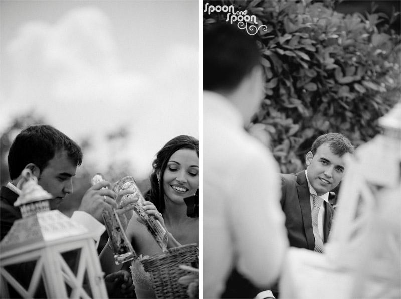 17-boda-arcos-de-quejana