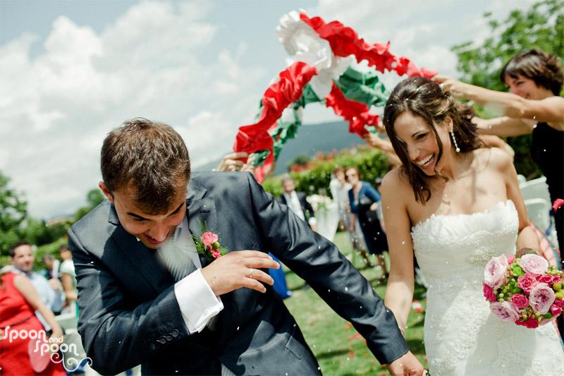 18-boda-arcos-de-quejana