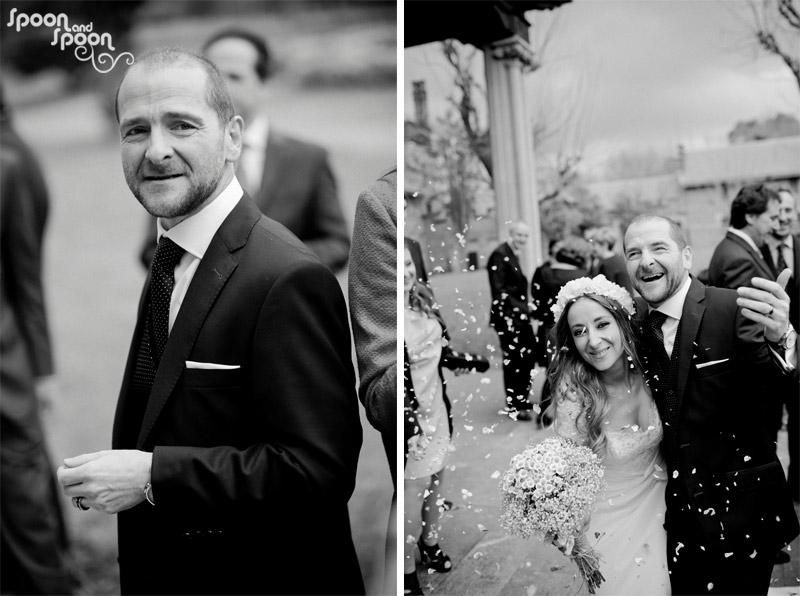 18-boda-en-palacio-artaza