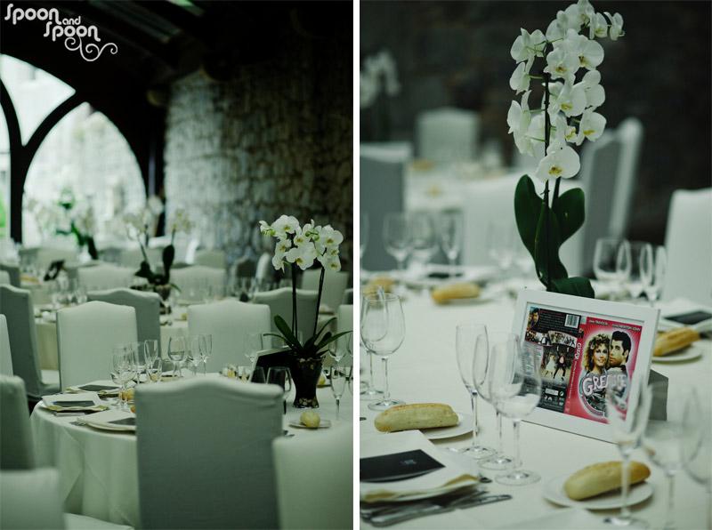 19-boda-en-el-palacio-arteaga