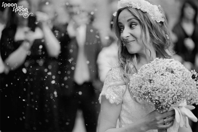 19-boda-en-palacio-artaza