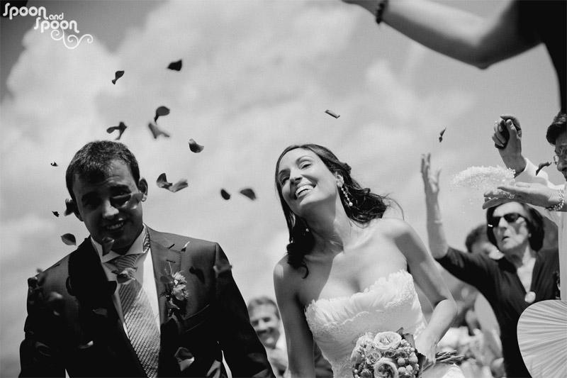 20-boda-arcos-de-quejana