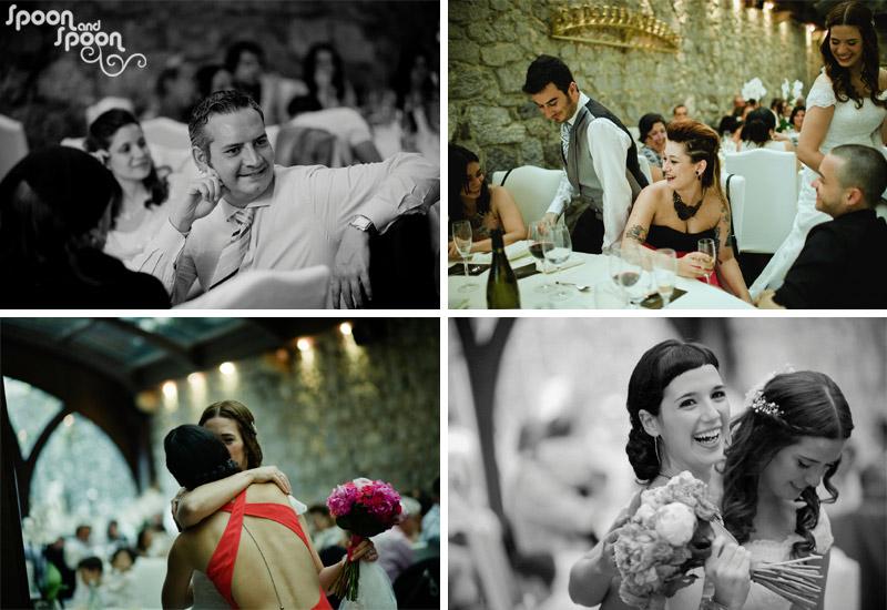20-boda-en-el-palacio-arteaga