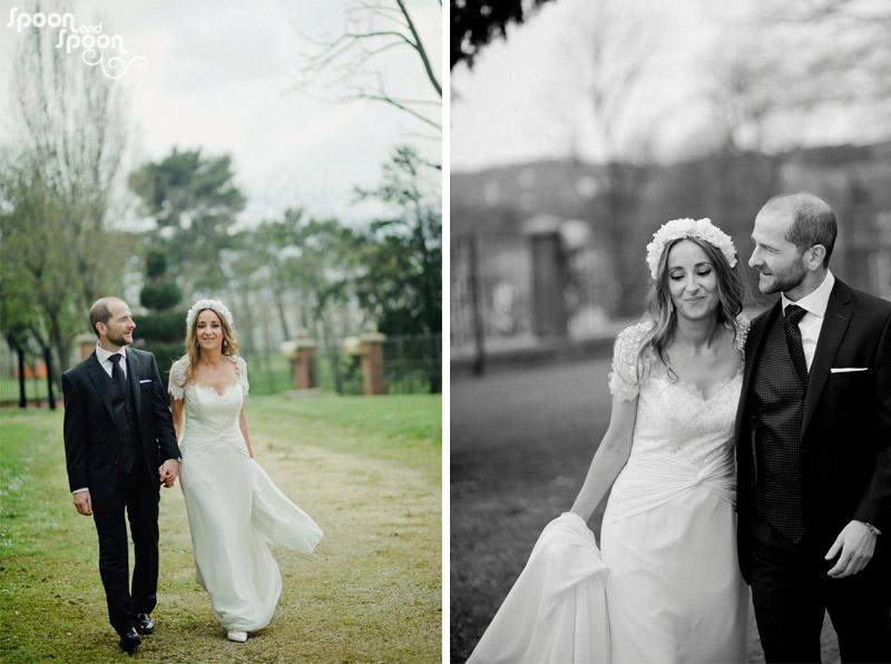 20-boda-en-palacio-artaza