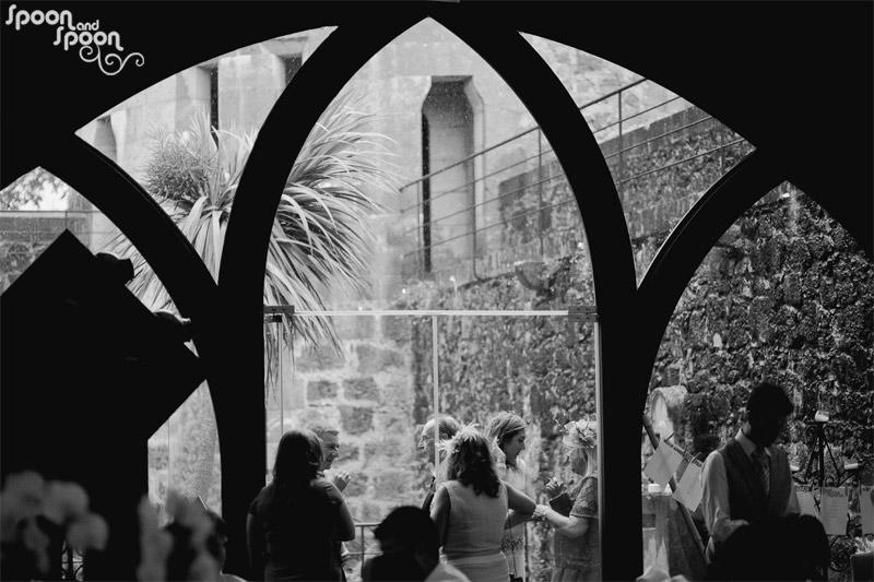 21-boda-en-el-palacio-arteaga
