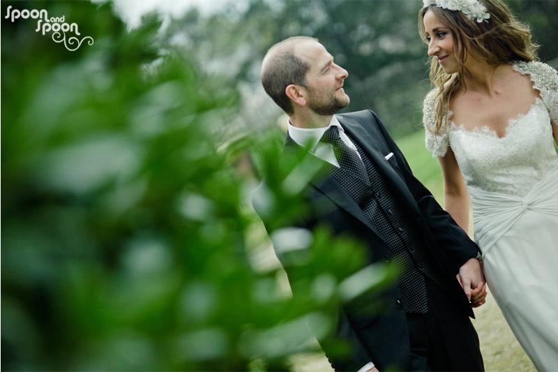 21-boda-en-palacio-artaza