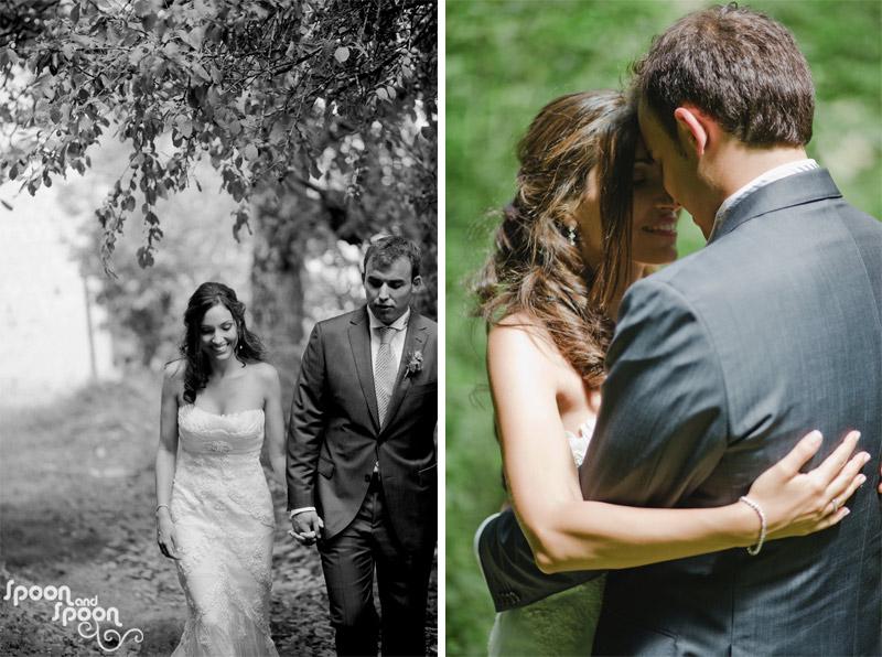 22-boda-arcos-de-quejana