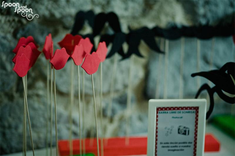 22-boda-en-el-palacio-arteaga
