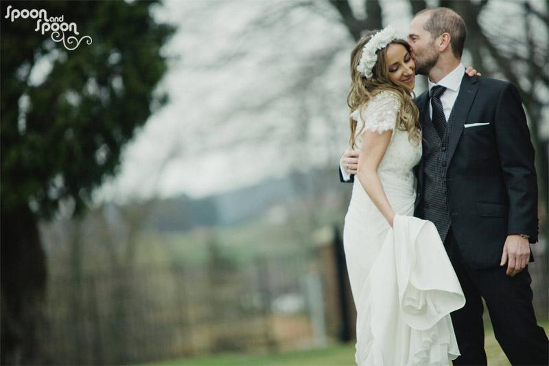 22-boda-en-palacio-artaza
