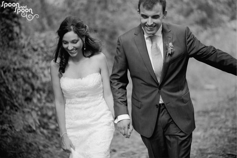 23-boda-arcos-de-quejana