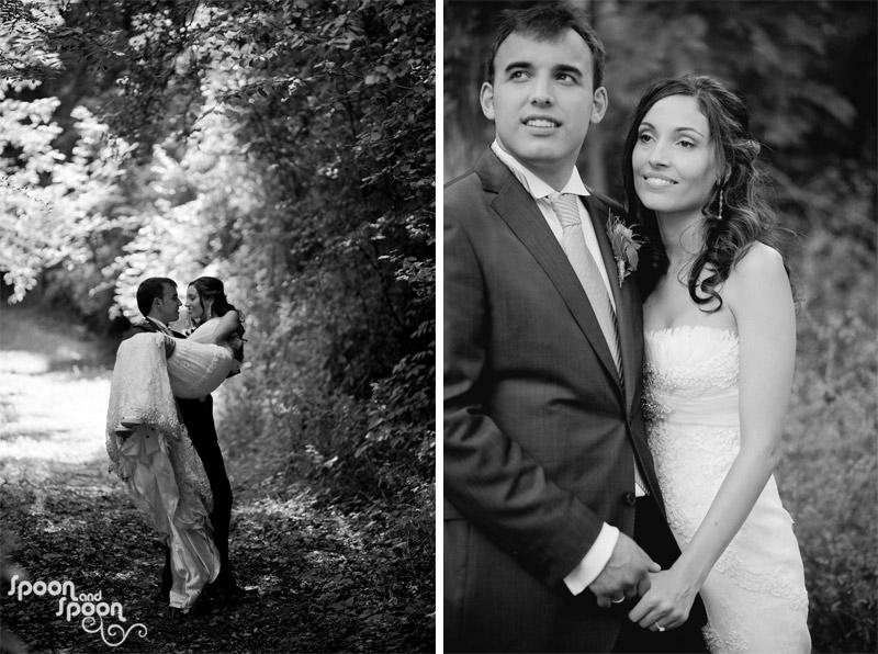 24-boda-arcos-de-quejana