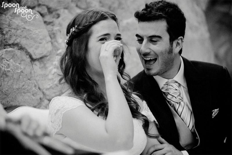 24-boda-en-el-palacio-arteaga