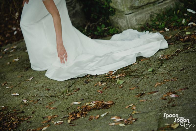 24-boda-en-palacio-artaza