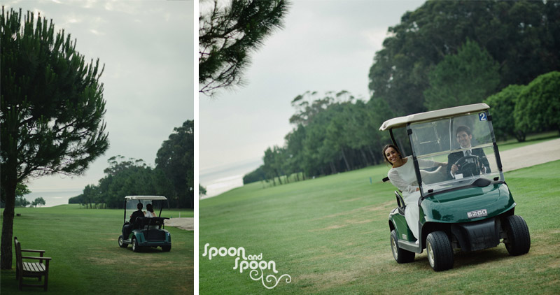 25-boda-en-neguri-golf