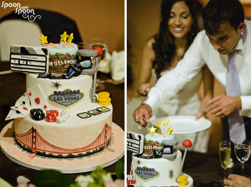 27-boda-arcos-de-quejana
