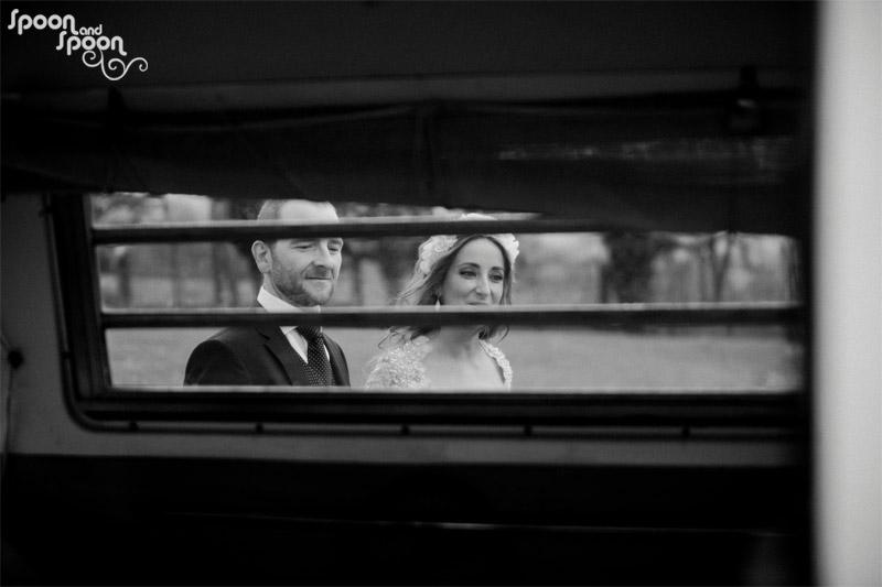 27-boda-en-palacio-artaza