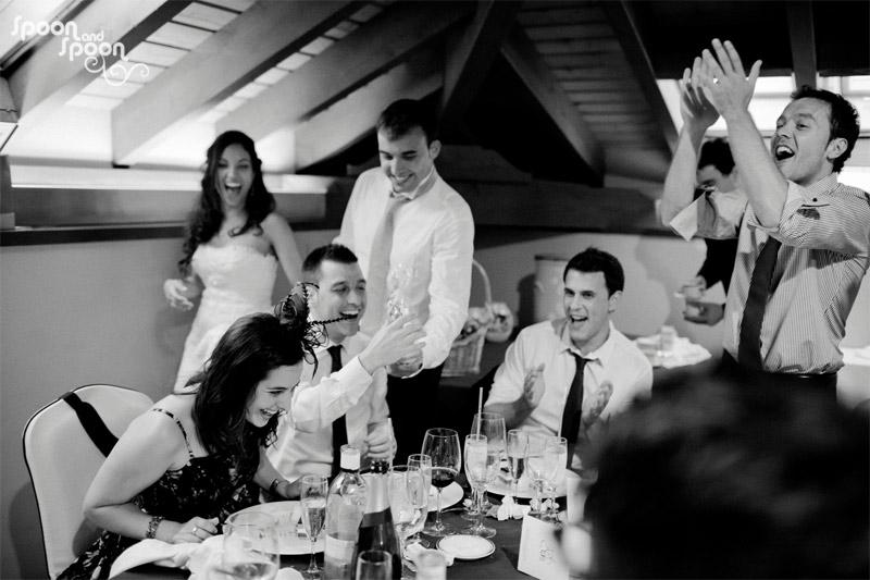 29-boda-arcos-de-quejana