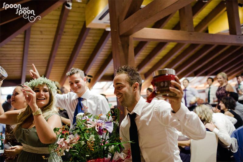 31-boda-arcos-de-quejana