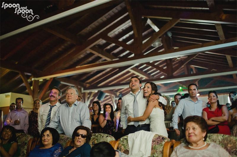33-boda-arcos-de-quejana
