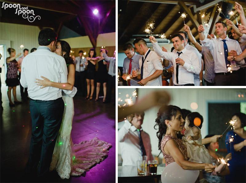 34-boda-arcos-de-quejana