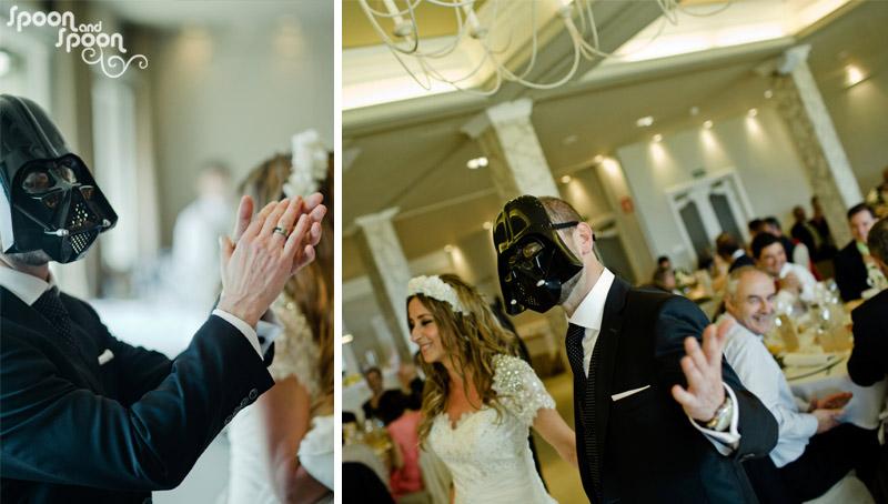 34-boda-en-tamarises