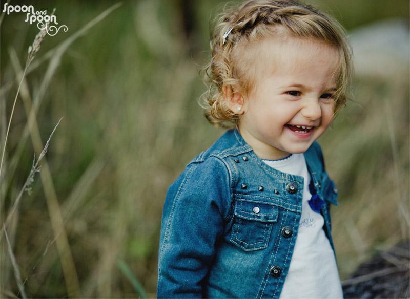fotografo-de-bebes-y-niños-en-bilbao