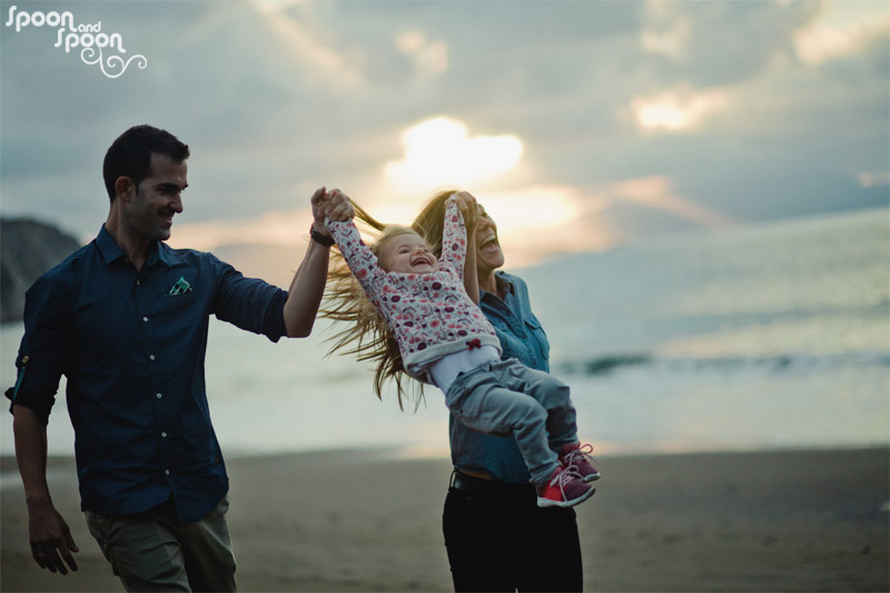 fotografo-infantil-sopelana