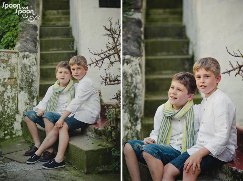 00 fotografo-de-niños-en-bilbao