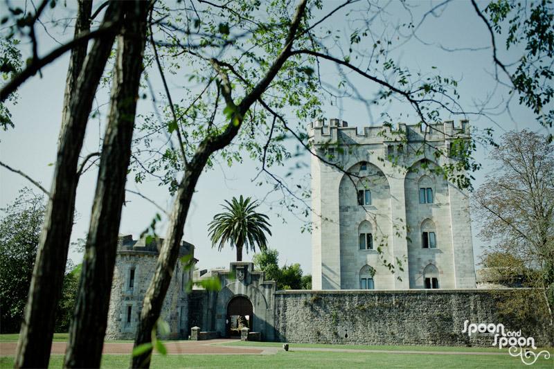 00 boda-castillo de arteaga