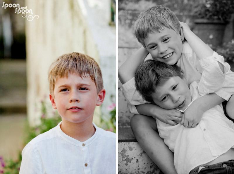 01-fotografo-de-niños-en-bilbao