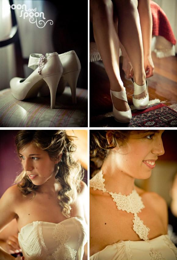 01-reportaje-de-boda-en-el-aspakdiko
