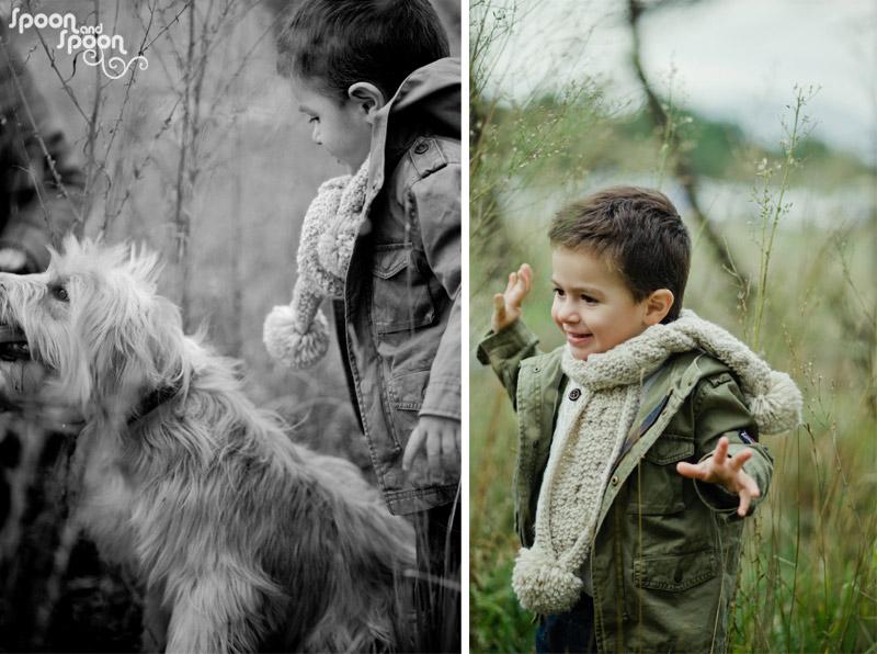 02-fotografia-niños-bilbao-