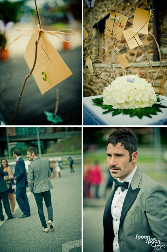 03 reportaje-de-boda-en-untzigain