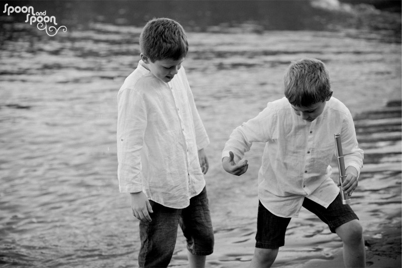 04-fotografo-de-niños-en-bilbao